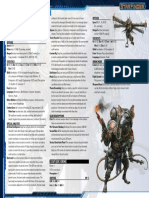 Mechanic - Level 1.pdf