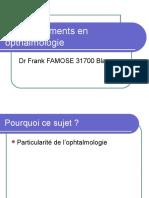 10 médicaments en ophtalmologie.pdf