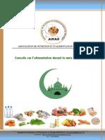 Conseils nutritionnels_ Ramadan_2020 VF.pdf