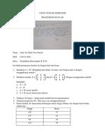 UTS_MatLab_PSPM B 2018_Jemi Ari Mula Tua Sinurat_4183111054.pdf