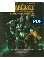 Monster Manual WC 3.5.pdf