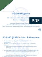 Manuel-Paul-5G-Convergence-ITU BBF17.pdf