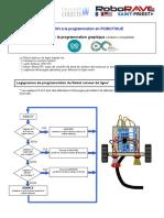 programmation-Ardublock-scoop-shield_R3-2