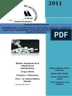 DETERMINACION_Y_CUANTIFICACION_DE_ACIDO.pdf