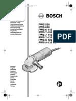 meuleuse-125mm-bosch-pws-750-125-750-w.pdf