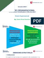 44224_7000083393_05-10-2020_104945_am_Sesión_4_Dimensiones_Estructurales_y_Contextuales_I (1).pdf
