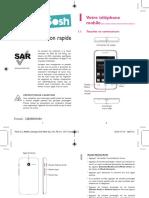 alcatel_orange_soshphone_mini_guide_