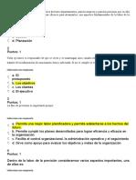 QUIZ2_lecc__fundamentos_administracion