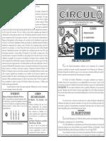 2017-03-29 12-30 Copia de Boletin 1-2007[1]