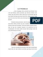 dokumen.tips_alat-penambalan
