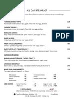 New menu 02152020.pdf