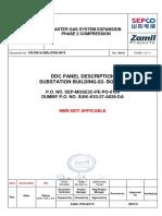 Control Philosophy- Master Gas 2 Addn.pdf