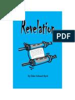 Revelation-Byrd