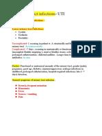 5. UTI.docx