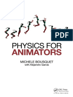 bousquet_michele_physics_for_animator.pdf
