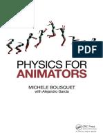 bousquet_michele_physics_for_animator.pdf