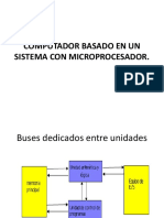 3+SISTEMA+CON+MICROPROCESADOR