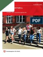 Lexikon der Ausbildungsberufe.pdf