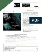 KORG PX4D_PX4A_EasyStart_633652003923310000.pdf