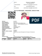 recensementPDF (15).pdf