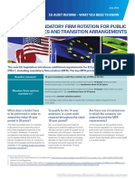 EU-Audit-Reform-Fact-Sheet-MFR