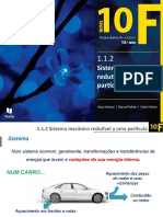 1.1.2SISTEMA MECÂNICO REDUTÍVEL PARTÍCULA.pptx