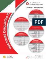 Coagulation Profiles packages_August 2018.pdf