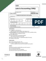 54341 LCCI Level 3 Certificate in Accounting ASE20104 ASE20104 Dec-2017.pdf