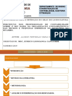 APRESENTAÇÃO MONOGRAFIA ALDMIR.pptx
