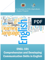 Comprehension-Developing-Communication-Skills-in-English.pdf