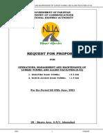 Documents-For-Lowari-Tunnel-1