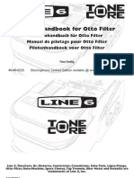 ToneCore_-_OttoFilter_(Rev_B)_-_English.pdf