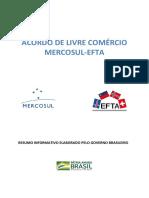 Acordo_Mercosul_EFTA
