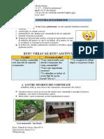 Cultutra si patrimoniupdf.pdf