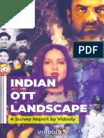 Indian-OTT-Landscape-Report-FREE-SAMPLE-1.pdf