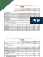 Price  Schedule.pdf