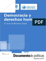 democracia-y-derechos-humanos