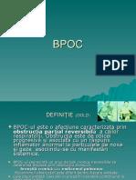 Documents.tips_230317963_bpoc_curs_stude
