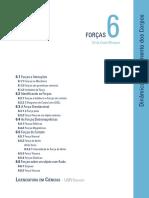 plc0002_06.pdf