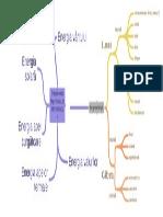 Despre_energie.pdf