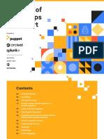 2019-state-of-devops-report-puppet-circleci-splunk_sml-1-1.pdf