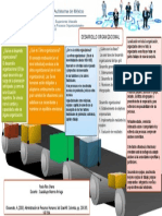 RiosOlvera_Paola_Act.10_U2_DO