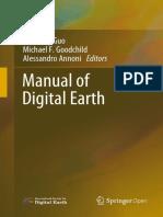 2020_Book_ManualOfDigitalEarth.pdf