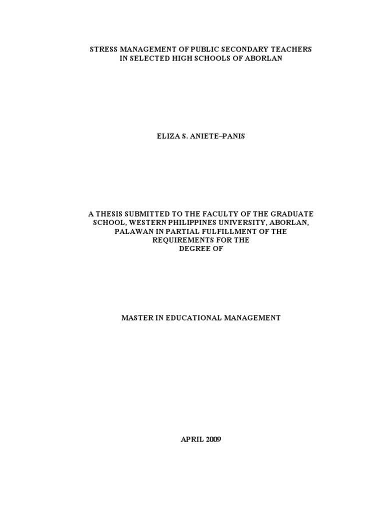 master thesis on education Masters thesis education, - buy essay writing order your custom paper now, and you will be able to view a good example on how your paper should look like, to help you write your own.