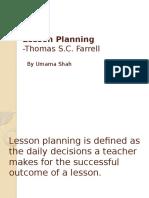 Lesson_Planning.pptx
