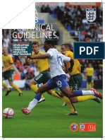 UEFA-B-Technical-Guidelines