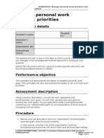 Assessment-Task-1