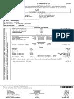Détailsdufichierdelafacture 3.pdf