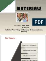 rawmaterial-