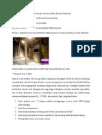 contoh analisis iklan.docx